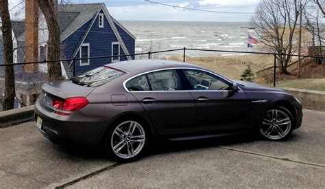 price of 650i bmw bmw 650i coupe price