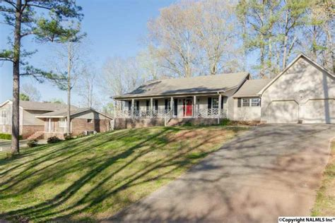 144 homes for sale in scottsboro al scottsboro real
