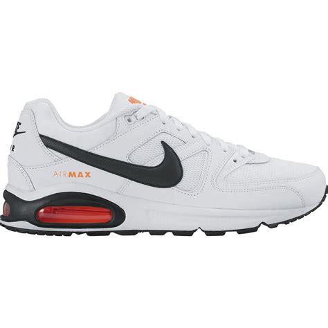imagenes de zapatillas nike air max zapatillas imagenes nike
