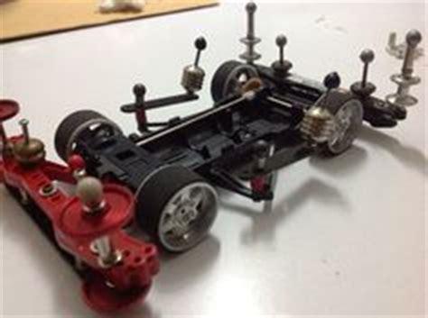Tamiya Spin Cobra Merk Gokey fm chassis spin cobra tamiya a hobby that never gets spin