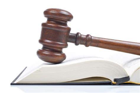 Vente Aux Encheres Domaine 2422 by Pr 233 Sentation Du Groupement Des Huissiers De Justice