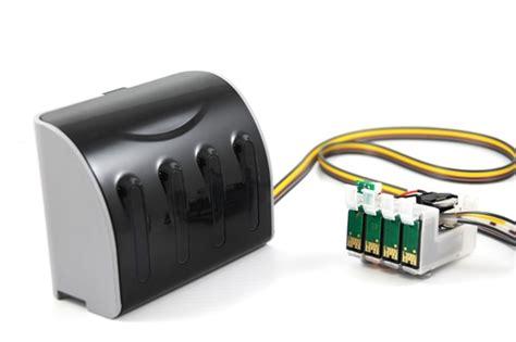resetter epson nx230 reset epson nx230 descargar