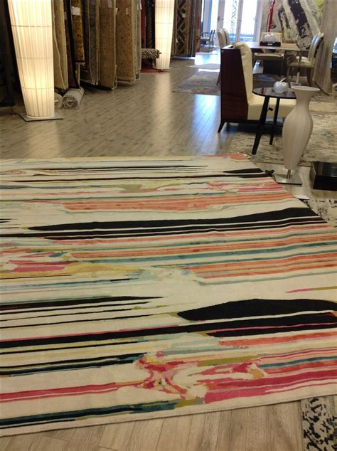 modern rugs miami 209 best modern rugs miami images on modern rugs miami and rugs