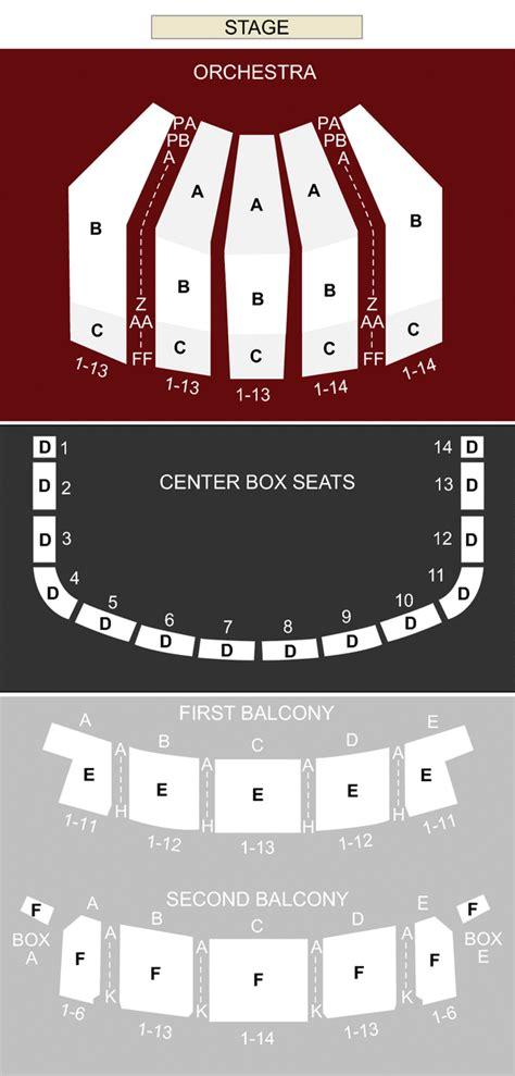 keller auditorium seating view keller auditorium portland or seating chart stage