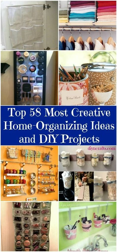 best home organization top 58 most creative home organizing ideas and diy projects most popular pins