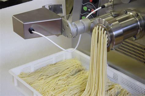 estrusione alimentare macchina combinata basata su estrusore macchine alimentari