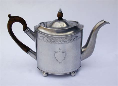 a two foot decision and a teapot a journey of miracles and angelic gifts books a foot unmarked trask teapot