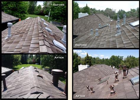 Shake Roof Repair Shake Roof Repair In Sacramento 916 472 0507