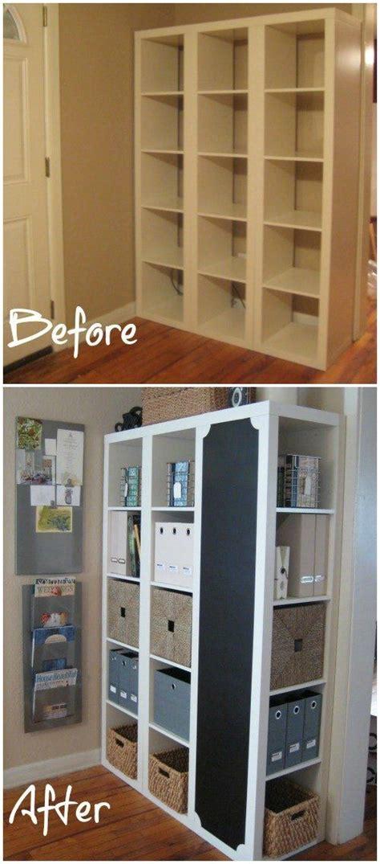kitchen ideas that work diy work ideas that make simpler your kitchen 15 diy