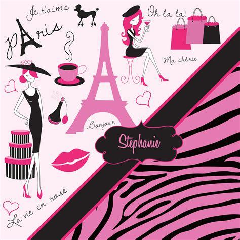 Machine Washable Duvet Pink And Black Kids Zebra Print Bedding Girls Paris