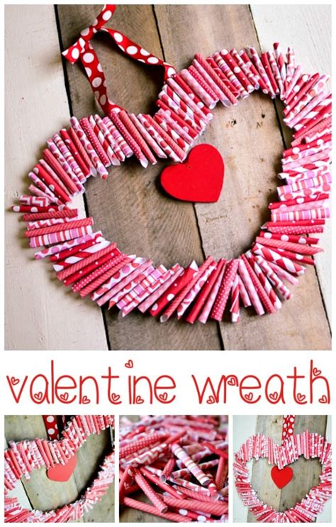 10 Adorable Valentines Day Gifts For by Valentines Day Gifts For Modern Magazin