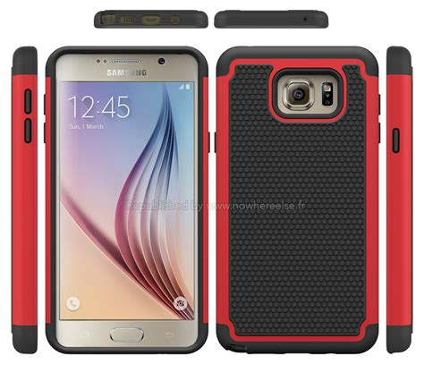Casing Samsung Galaxy Note 5 My Wide Custom Hardcase source nwe