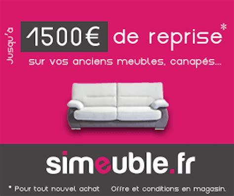 Reprise De Meuble Ancien 3056 by Reprise De Votre Ancien Meuble Jusqu 224 1500 Le