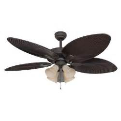 ceiling fans at home depot home depot ceiling fans rachael edwards