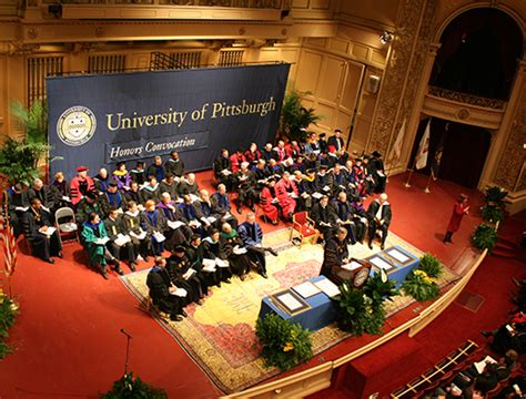 Pitt Mba Requirements by Office Of Admissions And Financial Aid Of