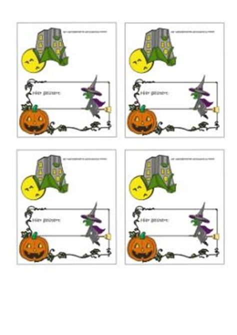 ausmalbilder halloween halloween ausmalen ausmalbilder