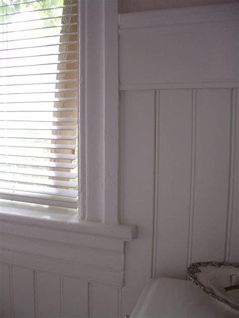 what is beadboard paneling milton residence bayside beadboard wainscoting gallery i