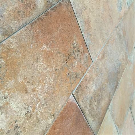 pavimenti in plastica per interni pavimenti in pvc per interni tipo di pavimento in pvc