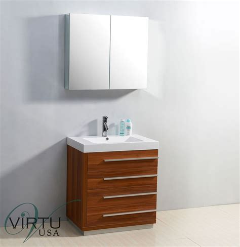 how high is a bathroom vanity 43 best images about contemporary bathroom vanities on