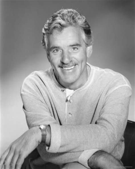 Image result for images dennis farina actor