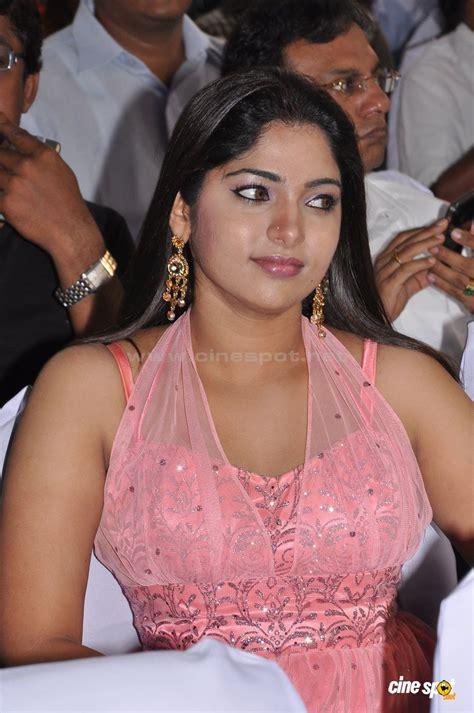 muktha actress hot mallu actress muktha george hot all post bollywood