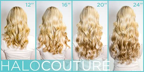 halo curly hair extensions halo couture extensions madeline hair design