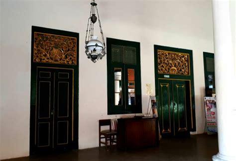 bio ra kartini museum ra kartini rembang indonesia review