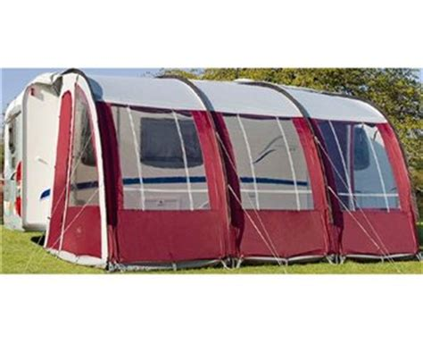 royal caravan awnings royal windsor 390 caravan awning cingworld co uk