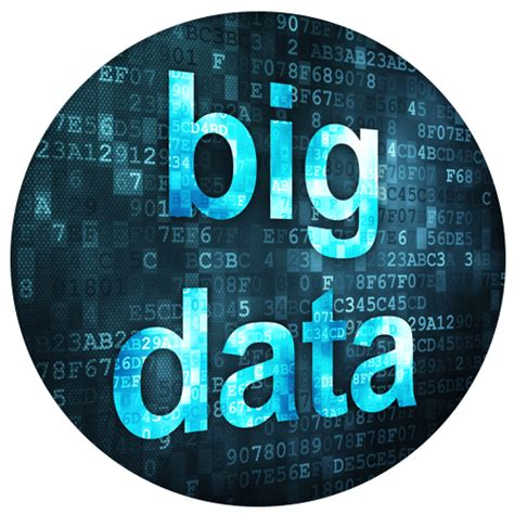 big data and your cv