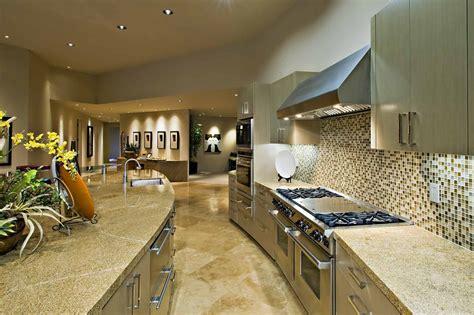 ceramic tile installers in my area tile installation contractor for ventura santa barbara