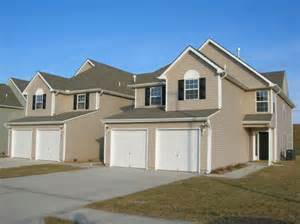 town homes for rent kansas city townhouses for rent in kansas city townhouse