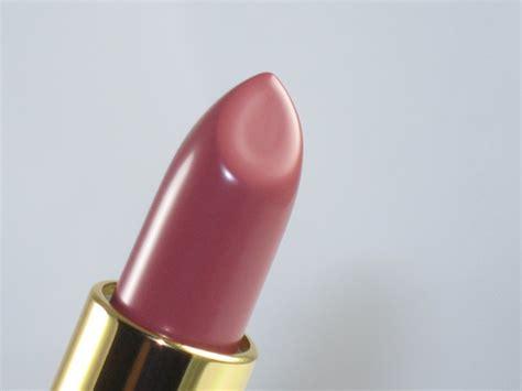 Lipstik Revlon Velvet revlon velvet lustrous lipstick review