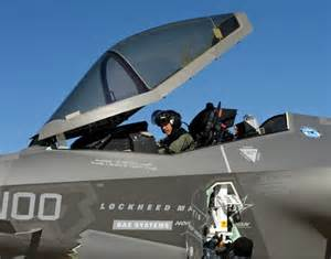 F 35 Canopy by F 35 Boarding Ladder F 35 Design Amp Construction