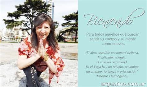 imagenes de yoga para el estres fotos de yoga para el estr 233 s postraum 225 tico en la paternal