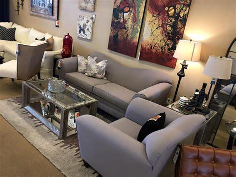 comfort furniture galleries    reviews furniture stores  miramar  san