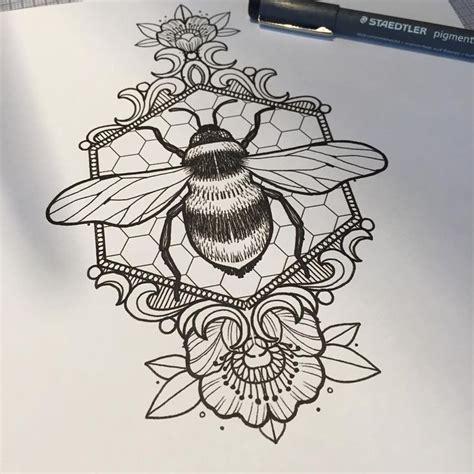 queen bee tattoo ideas best 25 queen bee tattoo ideas on pinterest bee tattoo
