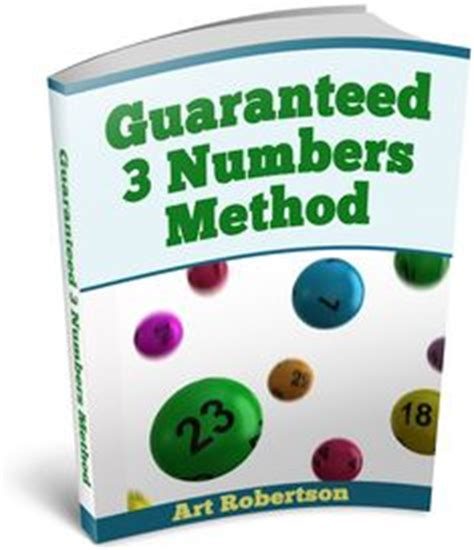 Usa Lottery Sweepstakes Millions - how to win the lottery book from 7 time winner a man wins lotteries since 1993
