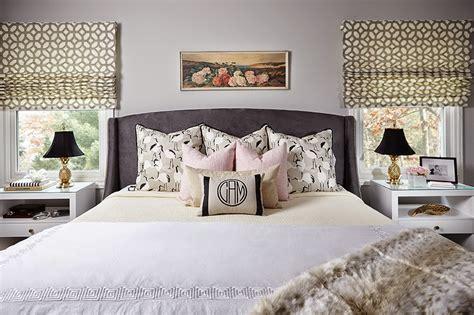 bedroom blog custom bedroom shades drawn