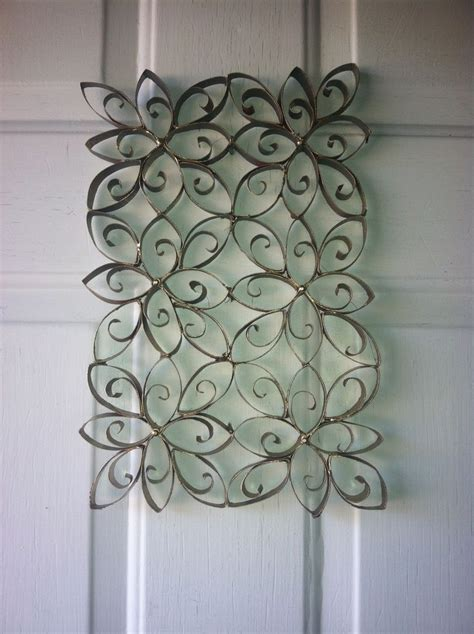 Toilet Paper Roll Wall Crafts - 573 best images about toilet paper roll craft on