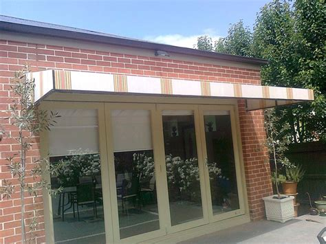 fixed awnings for home fixed awning 28 images fixed guide awnings melbourne