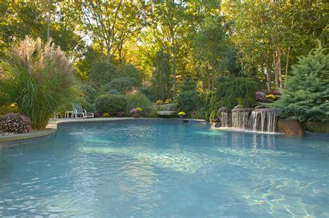 natural swimming pool amazing natural swimming pools