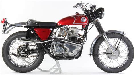 classic motocross classic motocross iron 1967 norton 750 p11 scrambler