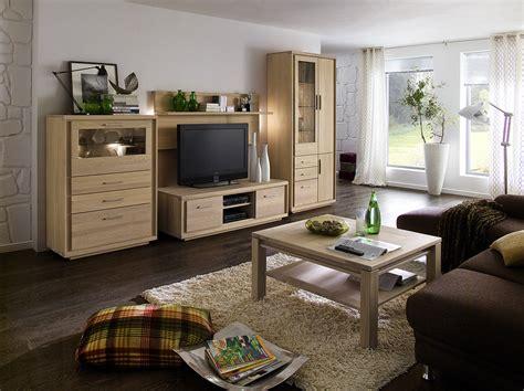 schlafzimmer hersteller deutschland wohnideen wenig platz raum haus mit interessanten ideen