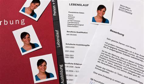 Bewerbung Grundschule Niedersachsen Tipps F 252 R Eine Gute Bewerbung Dein Niedersachsen