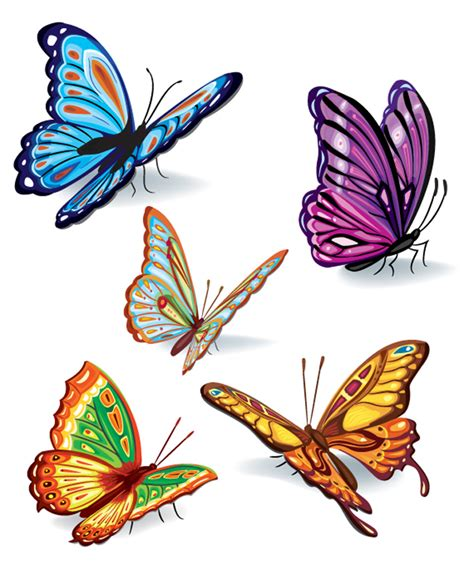 butterfly pattern in java butterfly vector free download cliparts co