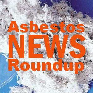 Mesothelioma Settlement Fund 5 by Asbestos Part 50