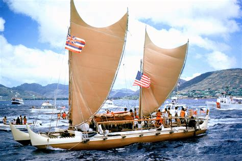 moana figures with boat hōkūleʻa wikipedia