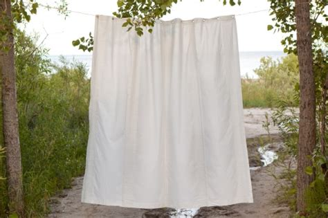 organic cotton shower curtains organic shower curtain organic cotton voile shower curtain