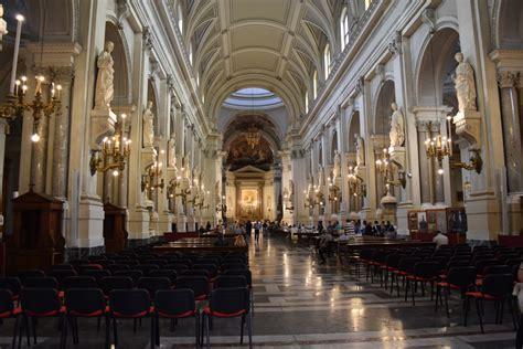 cattedrale di palermo interno la cattedrale di palermo abcsicilia