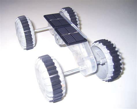 solar toys solar
